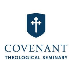 covenant-theological-seminary