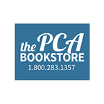 pca-bookstore-link