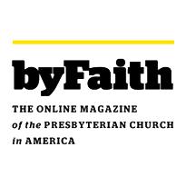 by-faith-magazine-link