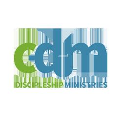 cdm-discipleship-ministries-link