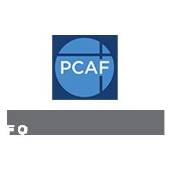 pca-foundation