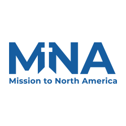 mission-to-north-america-link