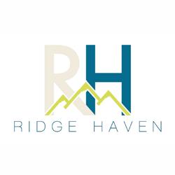 ridge-haven-link