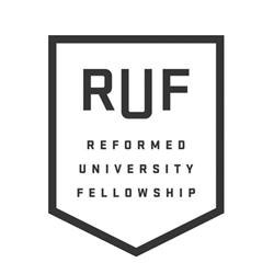 reformed-university-fellowship-link