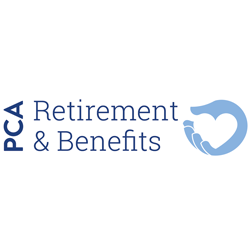 pca-retirements-and-benefits