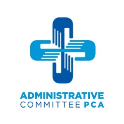 administrative-committee-link