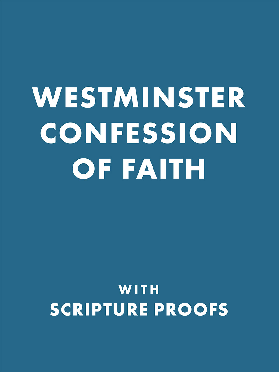 westminster-confession-of-faith